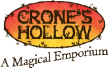 Crone's Hollow